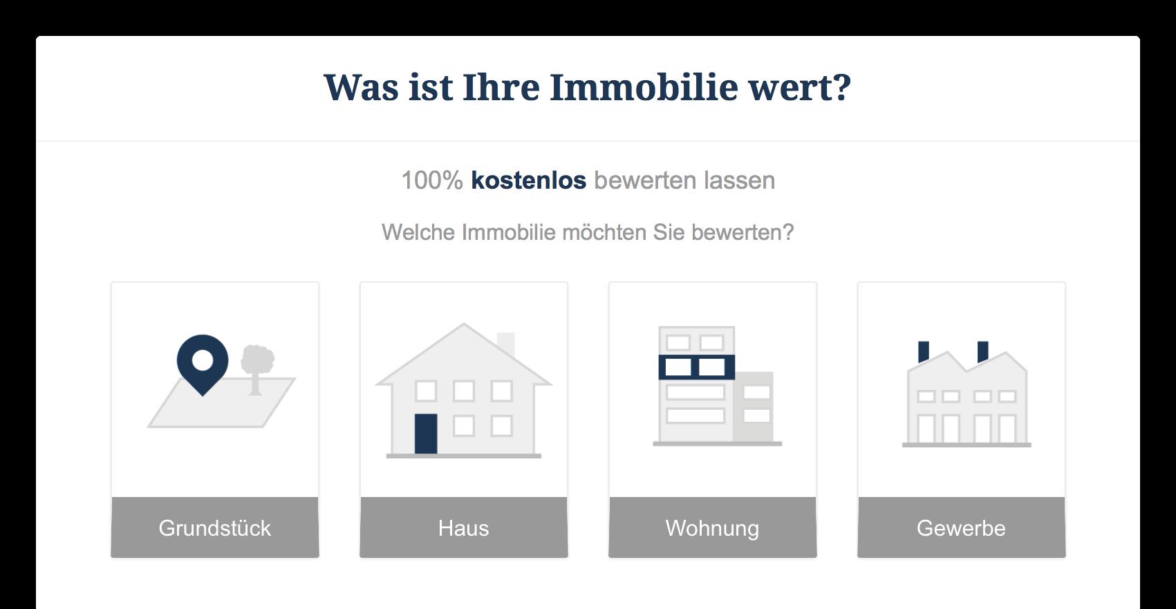 sana immobilien ihr spezialist f r immobilien in hamburg pinneberg. Black Bedroom Furniture Sets. Home Design Ideas